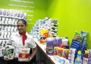 McDonald's realiza mais de 8 mil ações sociais em prol de várias comunidades brasileiras 3