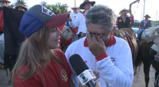 pai-filha-entrevista-choram
