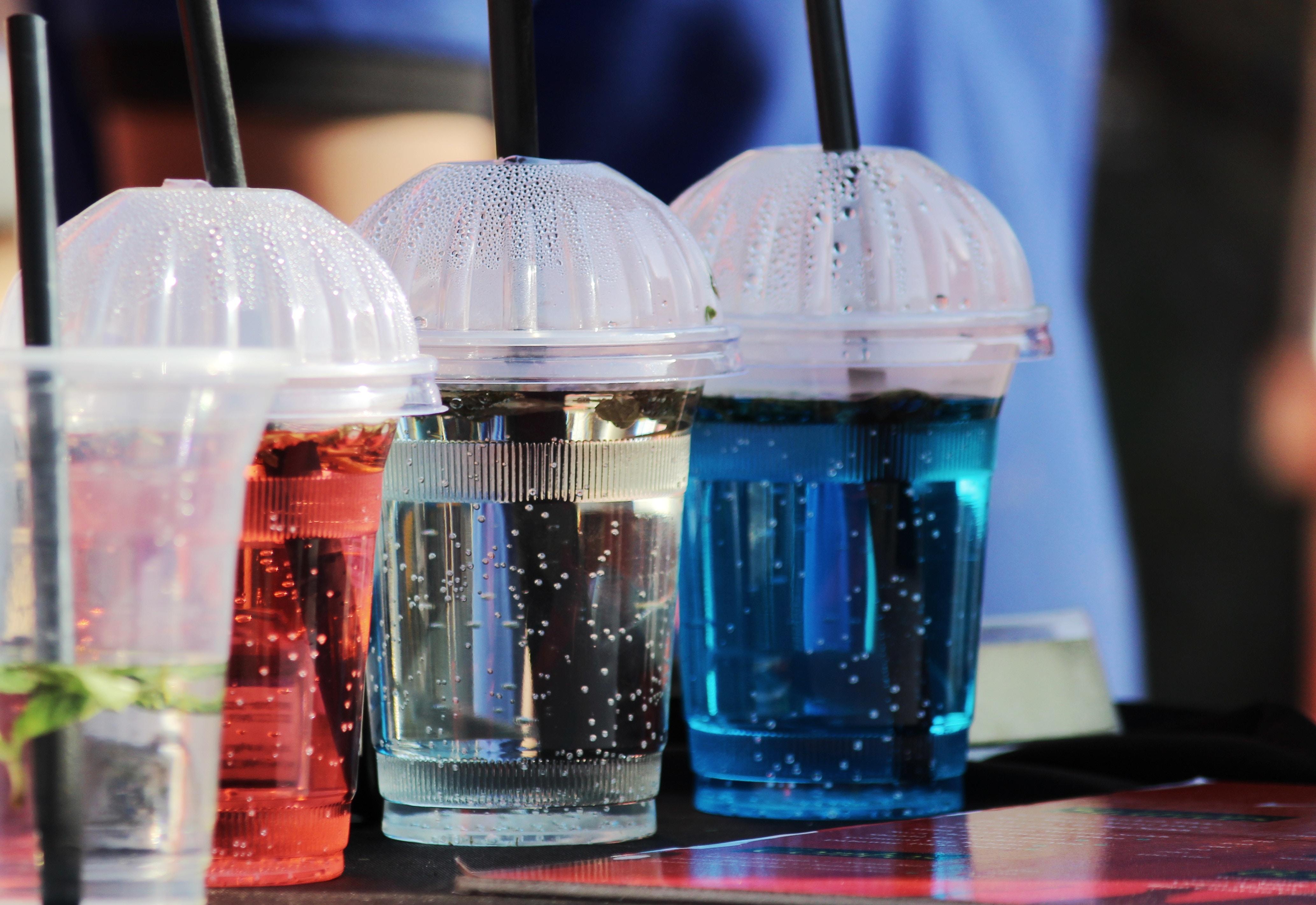 Senado aprova projeto que prevê a proibição de plástico descartável no Brasil 2