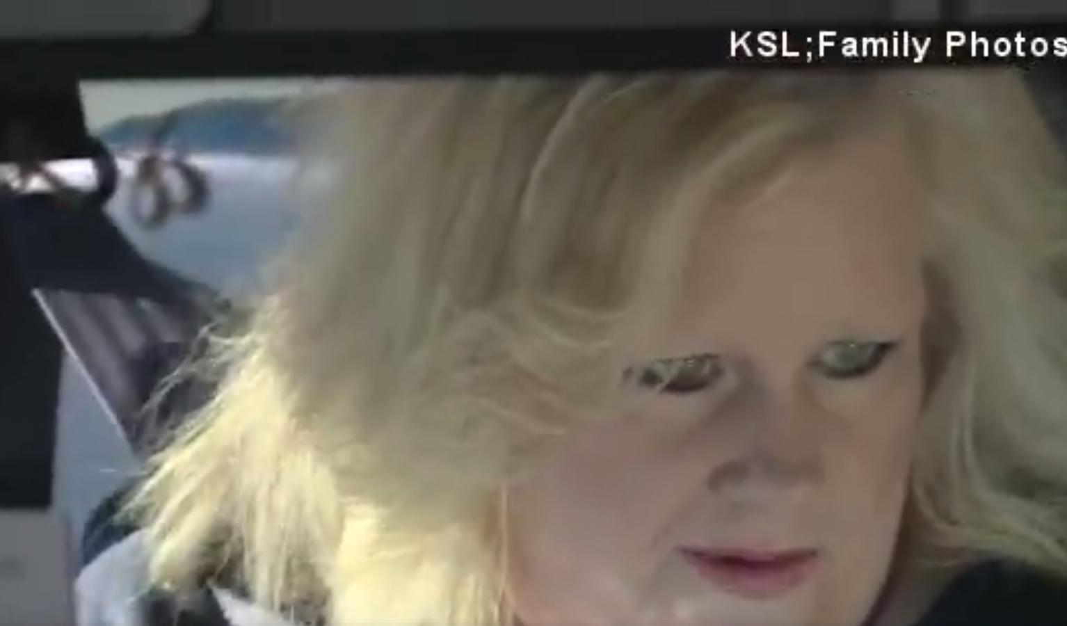 Motorista de ônibus faz trança todas as manhãs em garota que perdeu a mãe 4