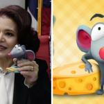 Brasileira lança aplicativo para alfabetização de crianças com autismo 1