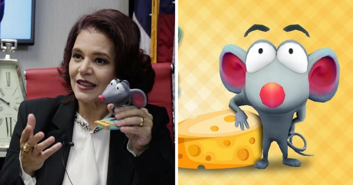 Brasileira lança aplicativo para alfabetização de crianças com autismo 2
