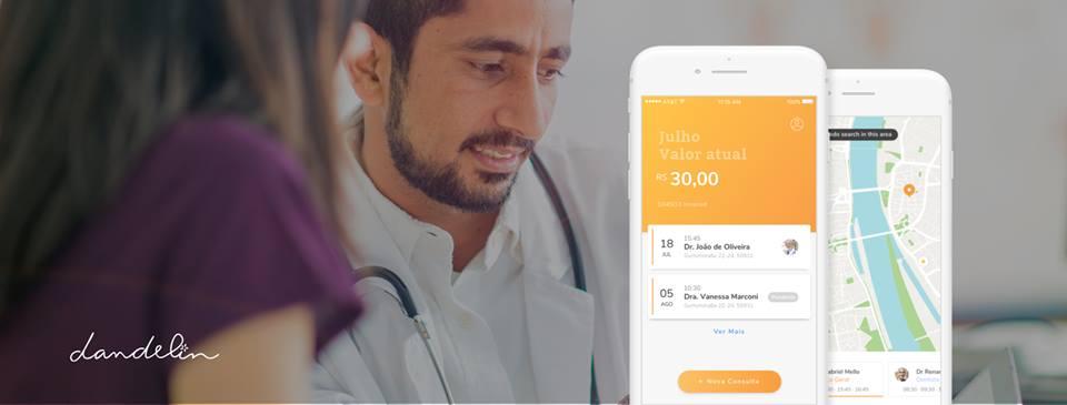 consultas-médicas-aplicativo-médico-paciente