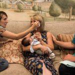processo-de-adoção-mãe-criança-colo