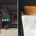 dona-loja-bolo-café-morador-rua