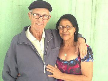 casal-homem-mulher