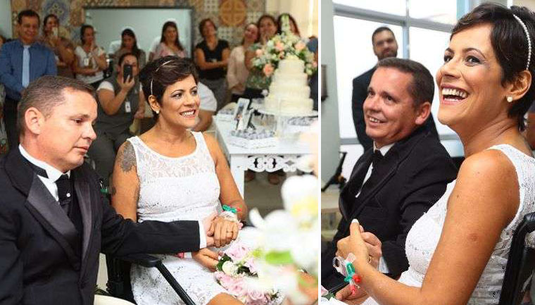 casamento-hospital-paciente-com-câncer