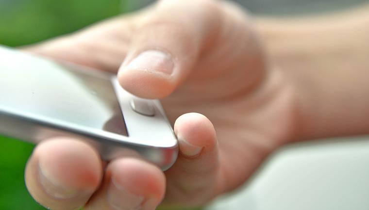 consultas médicas-aplicativo-smartphone
