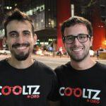 cooltz rede social