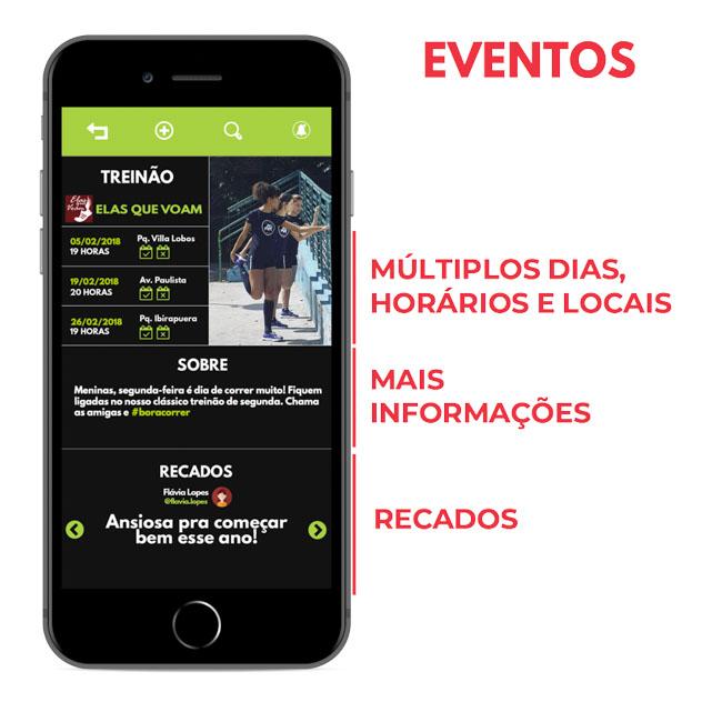 Brasileiros criam rede social segura, humanizada eengajada 5