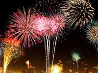 prefeitura são paulo proíbe fogos de artifício