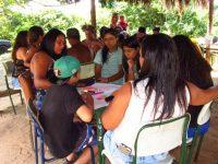 empreendedorismo comunidades indígenas