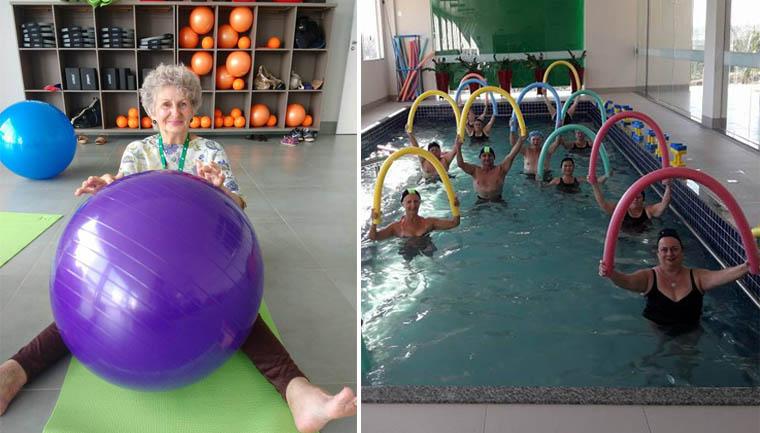 idosos-centro-recreativo-paranavaí-paraná