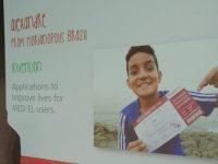 perda auditiva brasileiro app