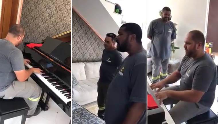 instaladores internet tocam piano cliente