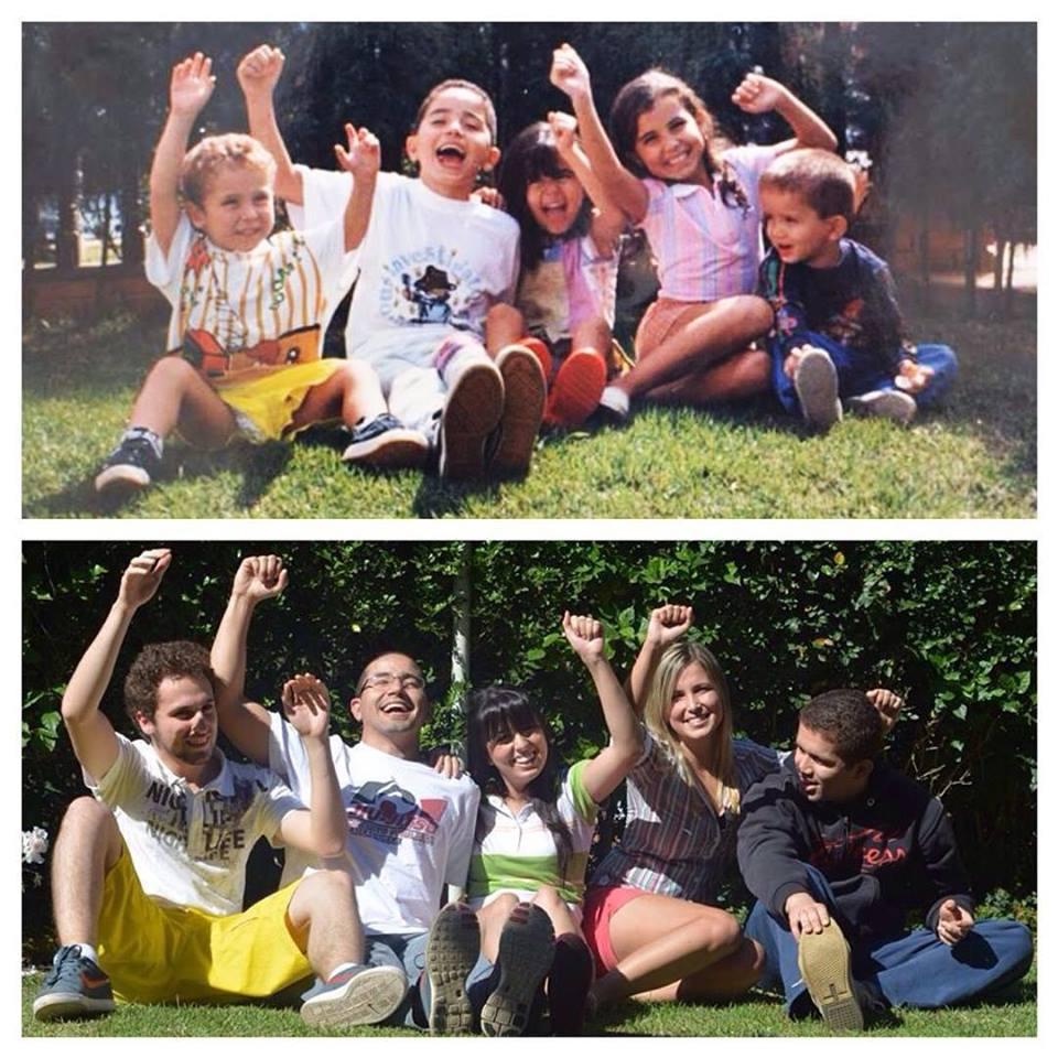 crianças-reunidas-gramado
