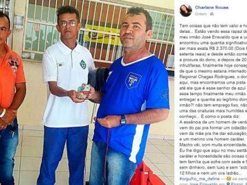 carpinteiro-devolve-dinheiro-para-comerciante-no-Piauí