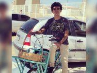 estudante brasileiro aprovado MIT vende trufas