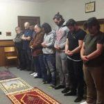 igreja mesquita muçulmanos canadá