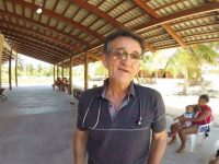 pediatra posto saúde interior Ceará