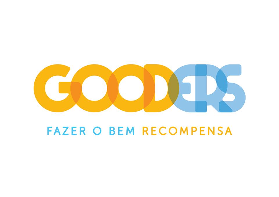 festival mada parcerias startups impacto social