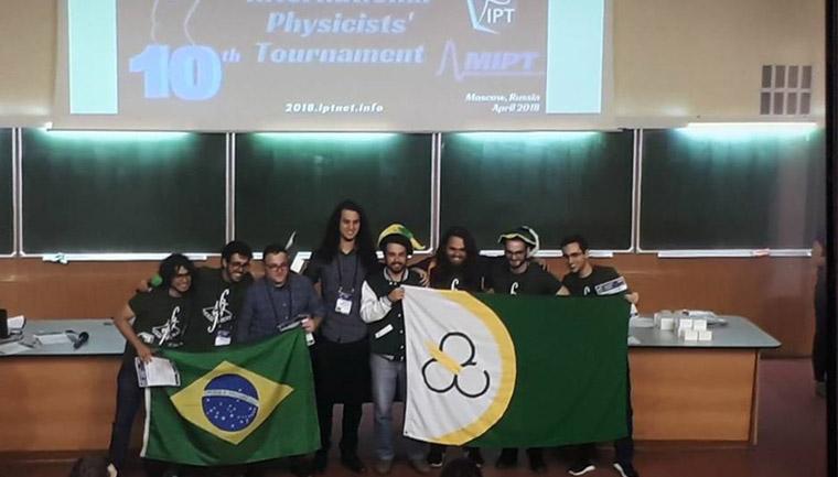 brasil conquista terceiro lugar copa mundo física