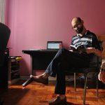 escritor cientista brasileiro publicou mais 70 livros