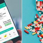 aplicativo melhores preços medicamentos