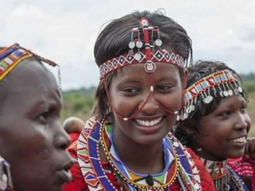 mulher-salva-meninas-mutilacao-genital