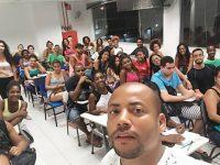 cursinho popular aprova jovens periferia universidades