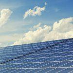 BNDES linha crédito pessoa física energia solar