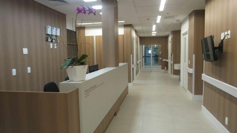 empresário doa 35 milhões hospital das clínicas