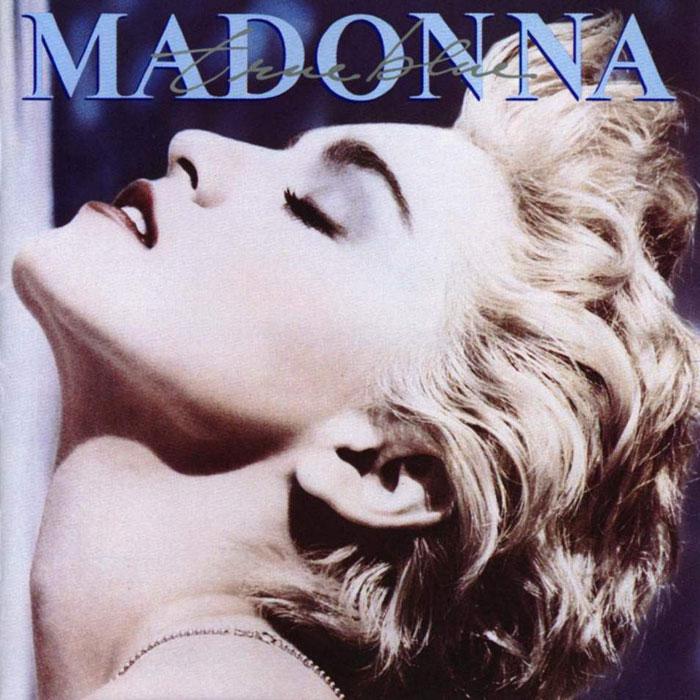Fotógrafo recria fotos de Madonna usando seu cachorro 😂 2