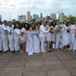 igreja evangélica inscrições casamento homoafetivo