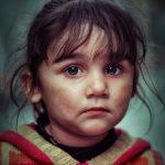 ong recolhe milhas aéreas reunir famílias refugiados