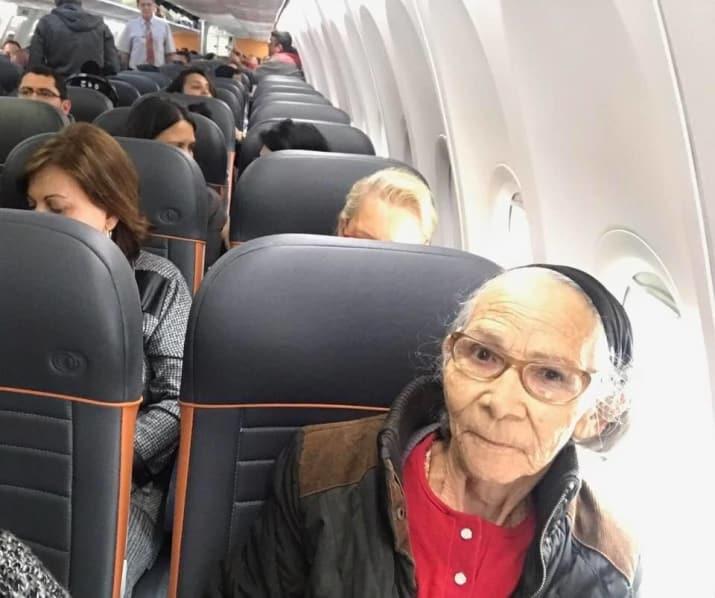 filha mãe viagem