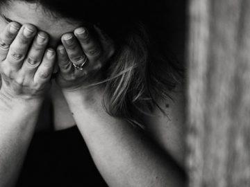 nova zelândia dará licença paga vitimas violência doméstica