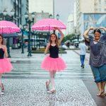 fotógrafo clica catadora melhora autoestima