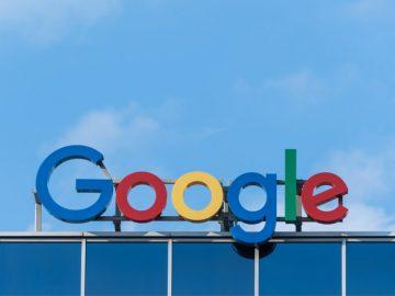 Google Apple IBM não exigem mais diploma contratar