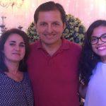 pais desistem mudar estado educação filha