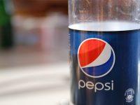 Pepsico Danone Nestlé garrafas ecológicas