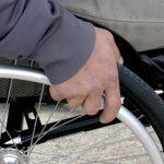 ambev promove cursos capacitação deficientes