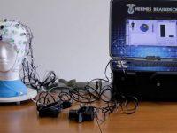 jovem brasileiro cria computador lê mentes pessoas coma