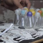 documentário usa poesia abordar consumo lança-perfume periferia são paulo