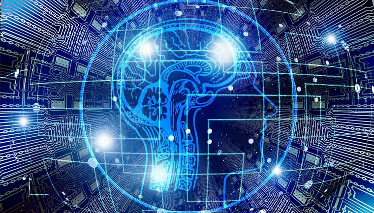 plataforma ensino IBM democratiza acesso tecnologia