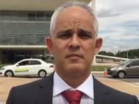 pesquisador sergipano mais alta honraria brasil
