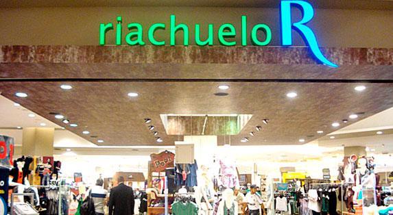 Cliente perde celular loja Riachuelo faz relato atendimento recebeu