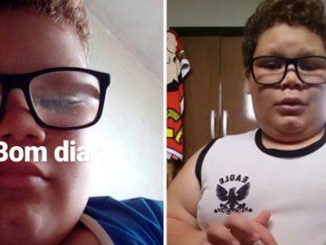 A internet está apaixonada por esse youtuber defensor dos animais
