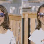 Startup lança linha de camisetas que mudam de cor contra raios UV