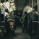 mulher ônibus relato traficante abordou passageiros oportunidades